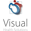 Visual Health Solutions